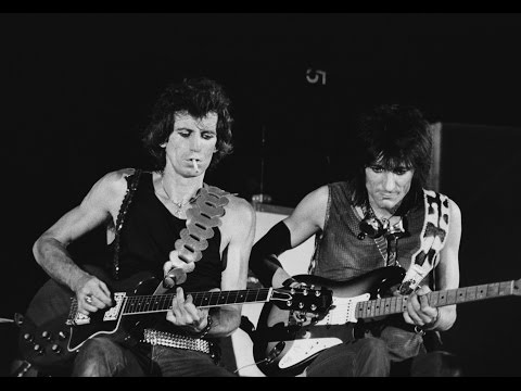 Top 10 Greatest Guitar Duos