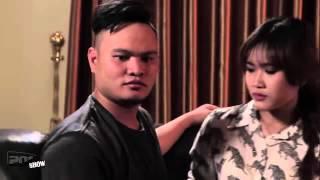 201 Show Productions | Hài Tục Tiểu Phong Lê | Tiểu Phẩm Tivi Coi Mình