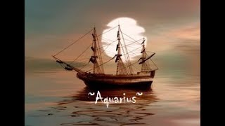 ~Aquarius~Love~Is it Worth It?...End of July 2018 Aquarius July Tarot Reading