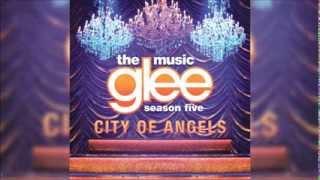 Vacation   Glee [HD FULL STUDIO]