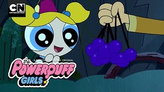 The Powerpuff Girls | BFF Necklace | Cartoon Network
