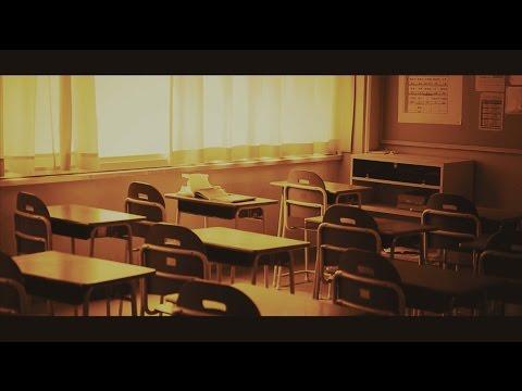 スロウハイツと太陽 - 本当につらくなってしまったあなたへ (Official Music Video)
