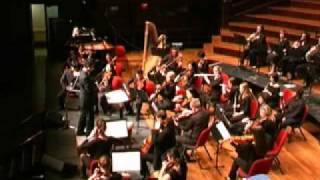 """Shadow of the Colossus - """"The Opened Way"""" (Eminence Symphony Orchestra)"""