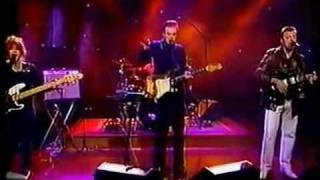 Edwyn Collins- Girl Like You - live Oct1995 Late Night Cone A.avi