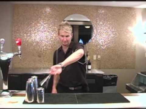 Видеоуроки рабочего и шоу-флейринга 35-36