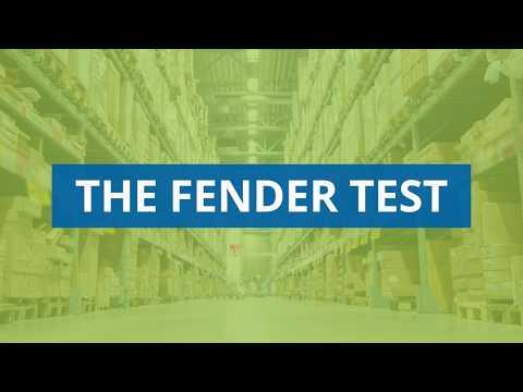 Bear Staffing   Fender Video Full 1080p
