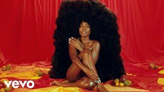 Sevana - Mango (Official Video)