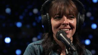 Hop Along - Full Performance (Live on KEXP)
