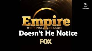 Empire Cast : Better For You (Lyrics) Feat Mario