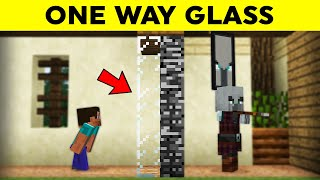 31 Minecraft Facts You (Maybe) Missed