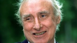 An Audience With Spike Milligan .