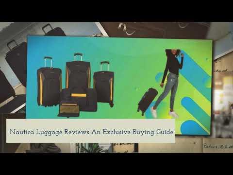Travel Gigz - Your Travel Partner
