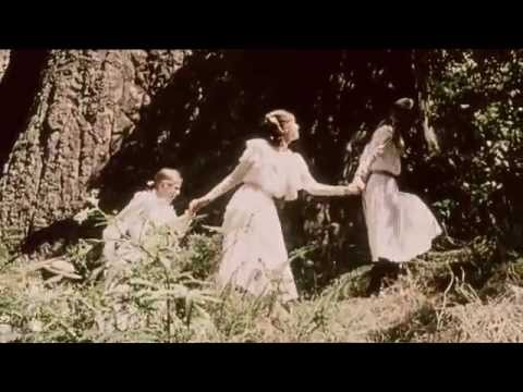 Picnic at Hanging Rock'