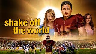 Shake Off The World (2015)   Full Movie   Jessica Lynch   Brett Hargrave   Ethan Daniel Levy