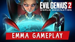 Emma Gameplay Trailer preview image