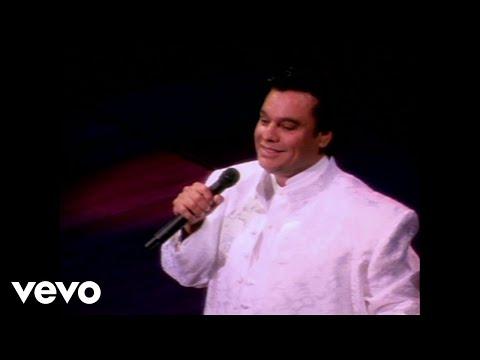 Juan Gabriel - Sin Dinero y Con Guitarra