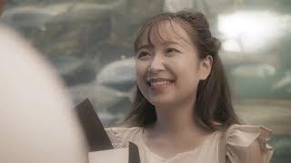 [Phim ngắn] Ngày Mai Bố Mẹ Ly Hôn | Phim Tình Cảm Gia Đình Hay Nhất 2018