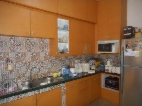 Rumah Jual Siap Huni  - Isna Riyanto - Ray White Cilandak