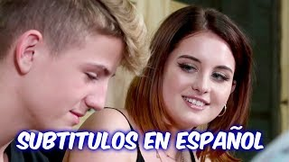 MattyBRaps x Brooke Adee - Right Now I'm Missing You (Acoustic) (Subtitulos En Español)