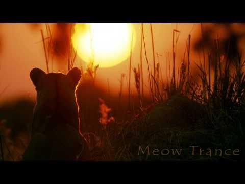 Blue Tente - Let You Go (Myk Bee Remix) HD
