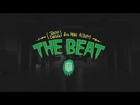 [ToppDogg] 'THE BEAT' for Halloween