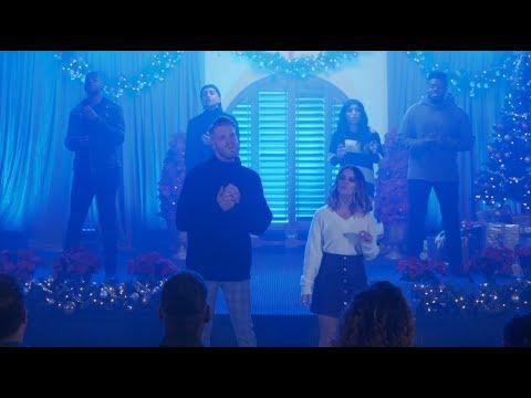 When You Believe with Maren Morris - Pentatonix (From Pentatonix: A Not So Silent Night)