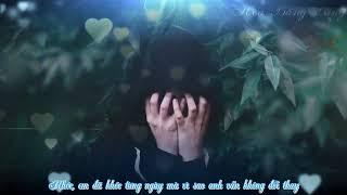 Trả lại em Live   Lưu Bích ft Trịnh Lam Pari by night 106  Silk