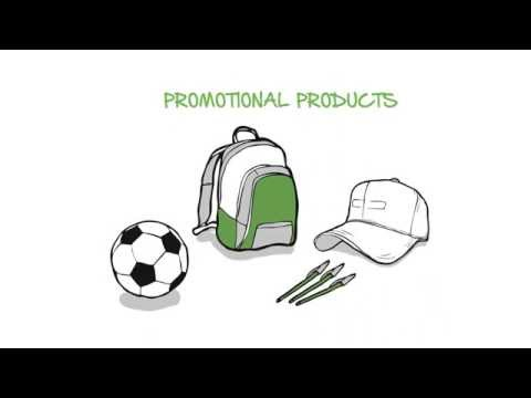 APD Promotions - Promotional Products Supplier in Australia