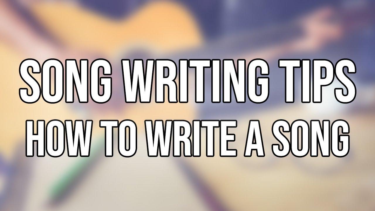 Hip Hop Lyric Writing Techniques For Essays