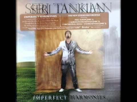 Serj Tankian - Beatus Instrumental Version