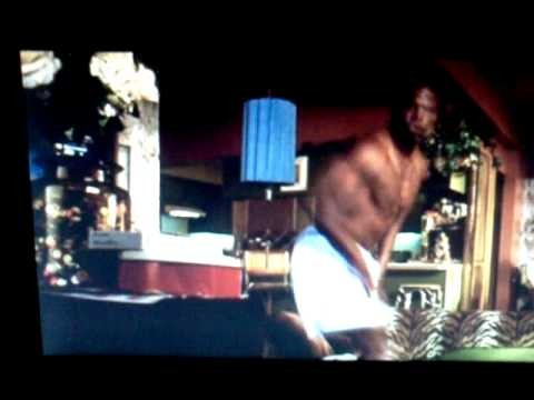 Friday After Next Damon Dancing - Friday After Next ...