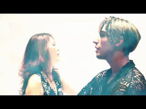 大黒摩季「Dee Dee Dee Dee Deeper Love ~ 恋のソーシャルディスタンス ~ 」feat. TOUMA ROSE(Short ver.)