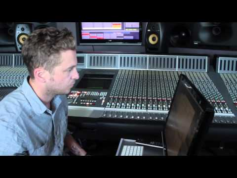 Baixar OneRepublic - making of Counting Stars