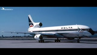 FS2004 - The Plane That Wouldn't Come Down (Delta Air Lines Flight 1080)