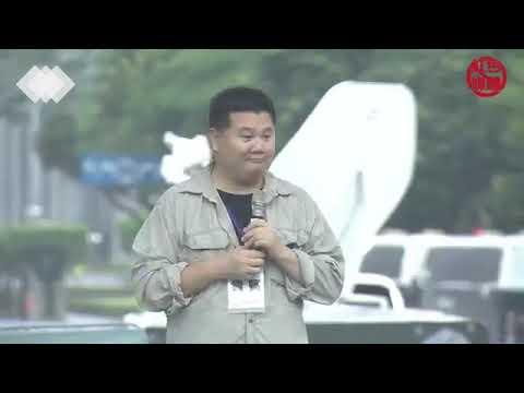 623反红媒集会经典演讲之一:李惠仁嗆柯文哲:'面對中國,不要理它就好了',我們能不要理它嗎?不要理它的話,我們今天站出來做什麼?