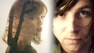 Top 10 Cover Songs That Sound Completely Different Than the Original