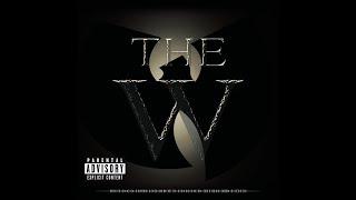 Wu Tang Clan - Clap
