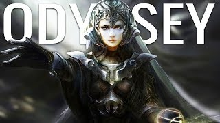 5 Things Assassin's Creed Odyssey Removed...