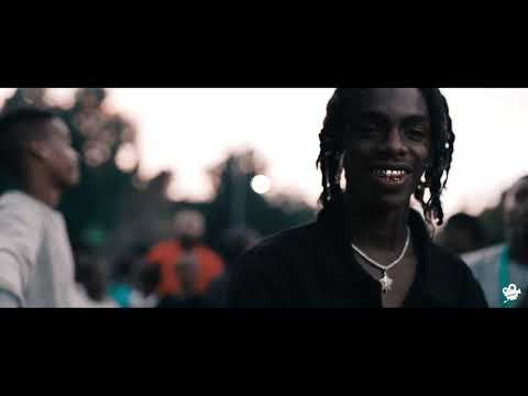 YNW Melly & Foolie