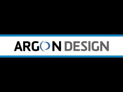 Argon Design Technology and Product Channel