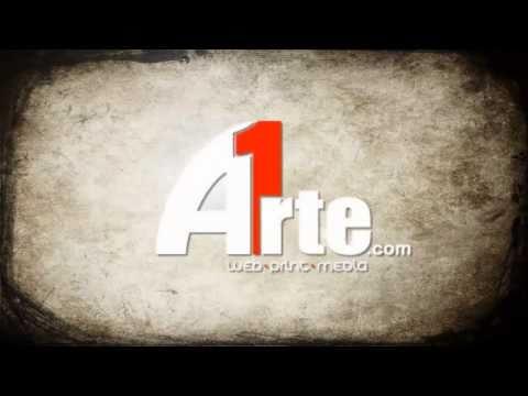 Demo 3 - Presentacion de Alto Impacto - a1arte.com