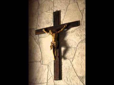 Levantame Jesus- Sangre y Agua- MUSICA CATOLICA Cristiana cantos de Sanacion