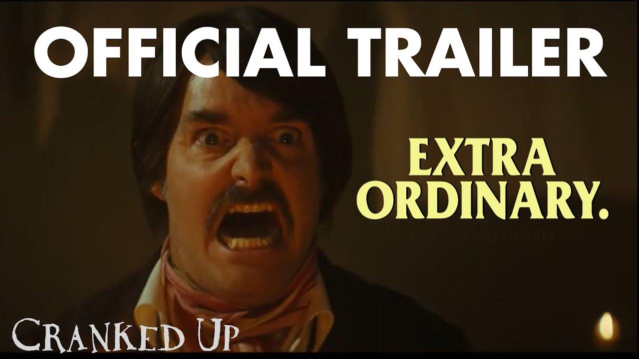 Trailer de Extra Ordinary.