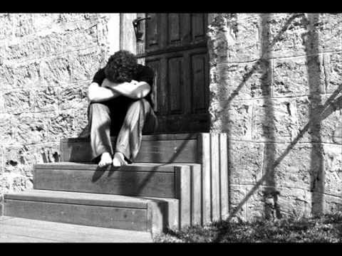 Efecto Mariposa - Diez Minutos; Letra