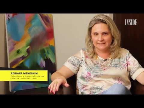 FUNÇÃO MATERNA - Adriana Meneghini