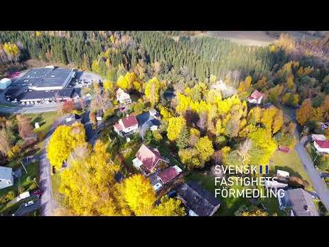 Ekebacksvägen 5, Hovslätt - Svensk Fastighetsförmedling