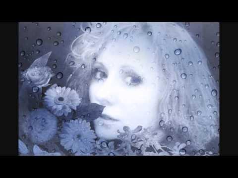 Love and Ice. Live. Valentina Iofe. Валентина Иофе.