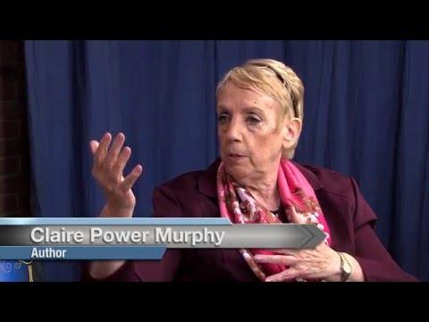 Claire Power Murphy Foundation- CUTVNEWS Spotlight