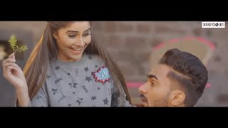 Lafaz Alfaaz – Gur Sandhu