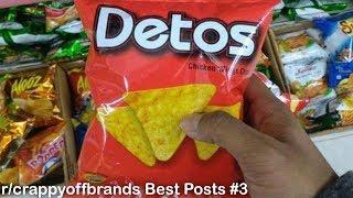 r/crappyoffbrands Best Posts #3